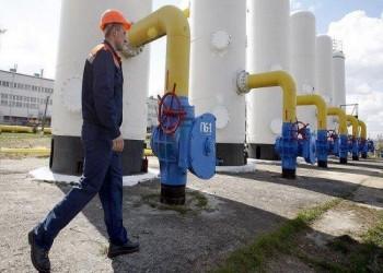 فورين بوليسي تتوقع تغلب تركيا على روسيا بمفاوضات الغاز