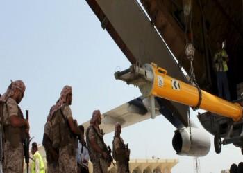 بتعاون إسرائيلي.. قاعدة عسكرية إماراتية بموقع استراتيجي في سقطرى