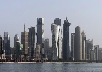على رأسها وضع حد أدنى للأجور.. قطر تقر إصلاحات عمالية جديدة
