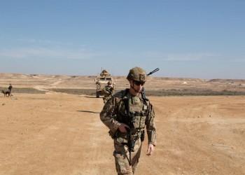 توجه استراتيجي أم مناورة انتخابية.. لماذا تنوي أمريكا سحب ثلث قواتها من العراق؟