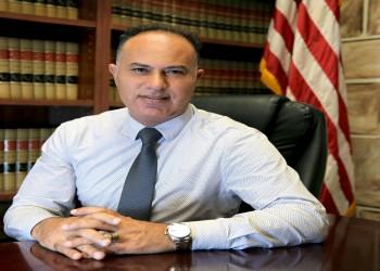 فلسطيني يشتكي الإمارات للجنائية الدولية: ارتكبت جرائم بدول عربية