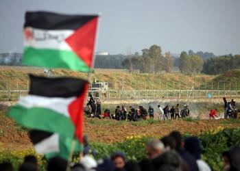 حماس تعلن تهدئة جديدة مع إسرائيل بوساطة قطرية.. وتل أبيب تعلق