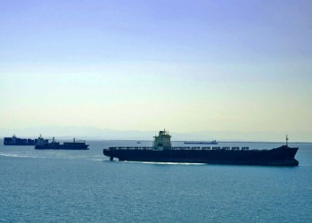 بنسبة 130%.. صادرات الغاز المصرية ترتفع إلى 4.5 مليار متر مكعب في 2019