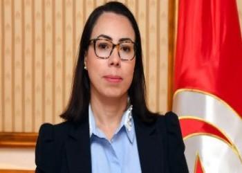 تواجه تهمتين.. مثول مديرة ديوان الرئيس التونسي أمام القضاء (وثيقة)