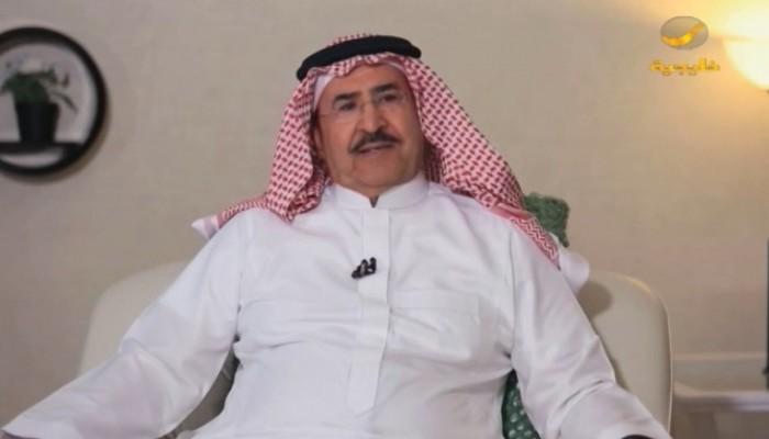 نجل عبدالعزيز الدخيل يكشف سر اعتقال السعودية له ولوالده أكثر من مرة