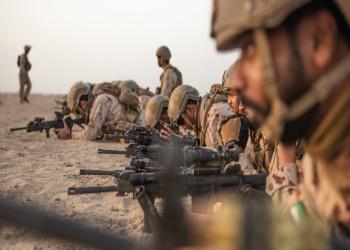 حدود القوة الإماراتية.. لماذا تبحث أبوظبي عن ضامنين جدد لأمنها؟