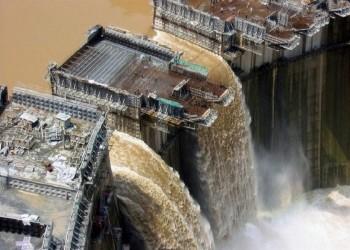 قبل 74 عاما.. إثيوبيا رفضت عرضا مصريا لإنشاء سد على النيل الأزرق