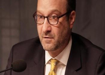 مساعد وزير الخارجية الأمريكي: حصار قطر لا يخدم المنطقة
