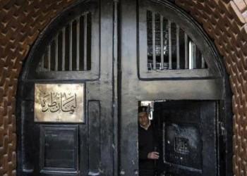 مقبرة سجون مصر.. وفاة 3 معتقلين خلال 24 ساعة