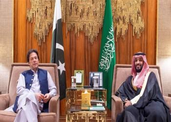 الجزيرة: باكستان قد تفشل في لعبة التوازن