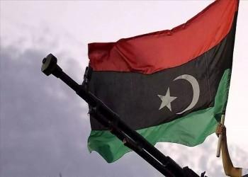 اتفاق تركي روسي على على مواصلة اللقاءات لحل الأزمة الليبية