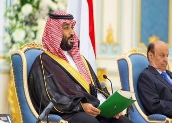 هل يكون الجنرال السعودي فهد بن تركي كبش فداء لحرب اليمن؟