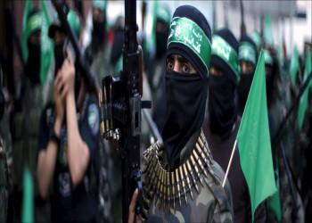 حماس تُمهل إسرائيل شهرين لتنفيذ تفاهمات غزة