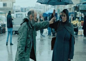 8 أفلام قطرية في مهرجان البندقية السينمائي