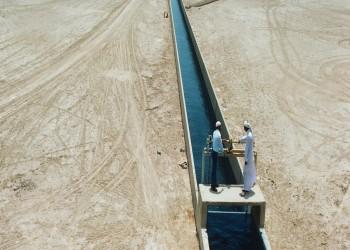 المياه في الخليج.. الأزمة تتفاقم والبدائل كارثية