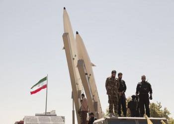 هكذا دفعت الجغرافيا السياسية إيران لامتلاك برنامج صاروخي وشبكة وكلاء