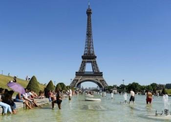 عالميا.. كورونا يكبد السياحة خسائر بـ3.3 تريليونات دولار