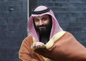 أسرار جديدة حول إقالة قائد التحالف السعودي في اليمن