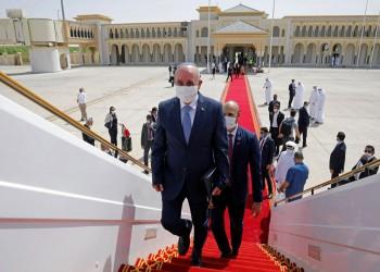 لماذا يتجاهل الجمهور الإسرائيلي صفقة التطبيع مع الإمارات؟