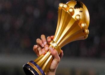 بعد سرقة كأس أفريقيا.. اتحاد الكرة المصري يحقق في اختفاء عدد من كؤوسه