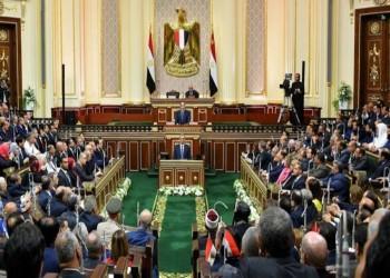 على غرار الشيوخ.. قائمة واحدة لانتخابات النواب المصري تعدها الجهات الأمنية