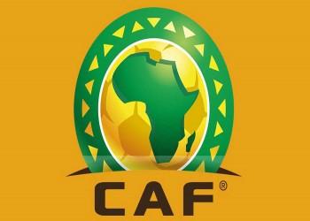 """عضو بـ""""الكاف"""" يعلق على سرقة كأس الأمم الأفريقية في مصر"""