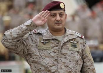 بملياري دولار.. صفقات سلاح وراء إقالة قائد التحالف باليمن