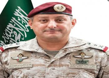 خالد بن سلمان عن إقالة فهد بن تركي: تصفية لمراكز القوى (مصادر)