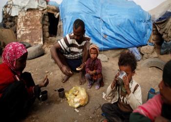 بينها اليمن.. الأمم المتحدة تحذر من مجاعة في 4 دول