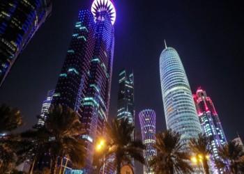 عاصفة الـ5G.. كيف تتأثر دول الخليج بالحرب التكنولوجية بين أمريكا والصين؟