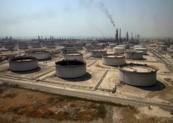 تراجع متواصل.. خفض أسعار الخام السعودي لشهر أكتوبر