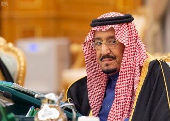 الملك سلمان يكافئ 81 سعوديا تبرعوا بأعضائهم