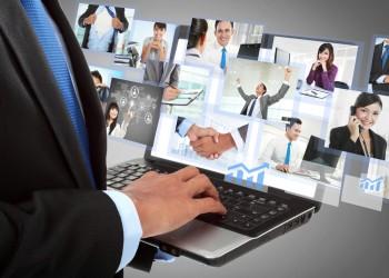 التعليم عن بعد بين اخلاق التكنولوجيا واخلاق المجتمع