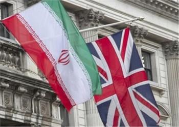 بريطانيا تقر بديون لإيران عن صفقة دبابات في عهد الشاه