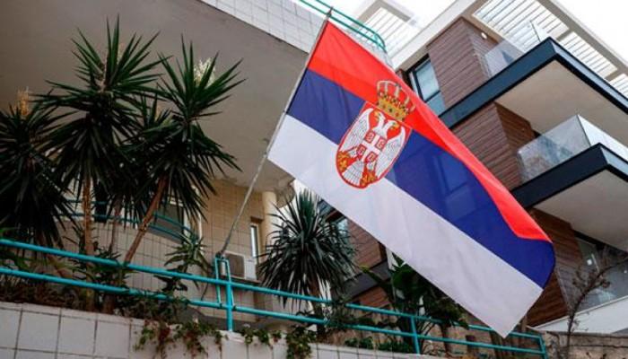 تركيا: قرار كوسوفو فتح سفارة في القدس انتهاك للقانون الدولي