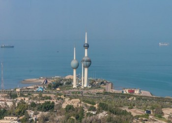 صحيفة: الكويت تستعد لاتهام أفراد بالأسرة الحاكمة بتسريبات أمن الدولة
