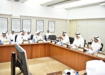 إثر تجاوزات.. الكويت تتجه لإحالة قيادات نفطية للنيابة