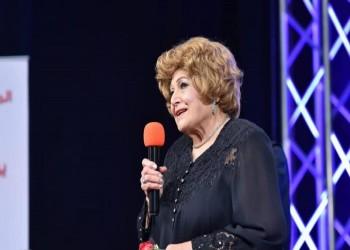 وفاة الفنانة المصرية عايدة كامل.. ماذا طلبت في آخر اتصال؟