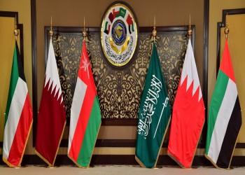 رفض فلسطيني لانتقاد التعاون الخليجي اجتماع الفصائل