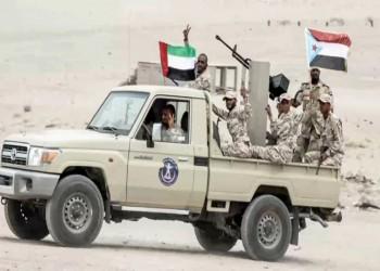 نائبان يمنيان يطالبان الحكومة بكشف حقيقة تحركات الإمارات في سقطرى