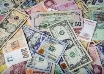 مستويات ديون دول الخليج ترتفع إلى 563 مليار دولار