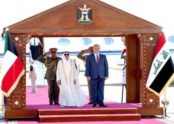 ما الذي يمكن أن يجنيه العراق من الكويت والسعودية؟