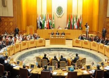 خلافات حادة بين الإمارات وفلسطين تهدد بإلغاء الوزاري العربي