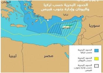 شرق المتوسط .. غرب الجحيم
