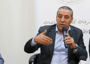 مسؤول فلسطيني: موقف قطر ثابت من دعم قضيتنا