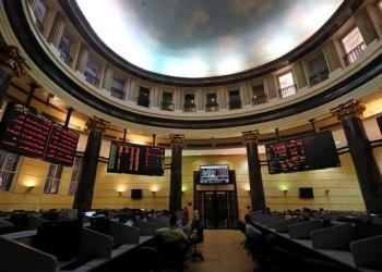 بورصات الخليج الرئيسية تربح وخسائر واسعة لبورصة مصر