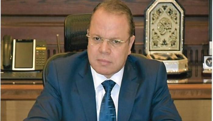 مصر.. النائب العام يفتح تحقيقا في وفاة مواطن على يد الشرطة