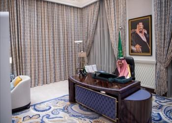 اتفاقية لإنشاء مكتب إقليمي لمنظمة السياحة العالمية في السعودية