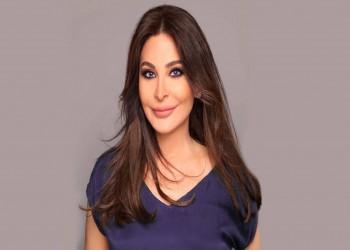 تغريدة إليسا عن فلسطين ولبنان تغضب الذباب الإلكتروني الإماراتي