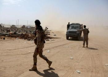 بالأسماء.. قبائل يمنية تنشق عن التحالف وتتفق مع الحوثيين في مأرب